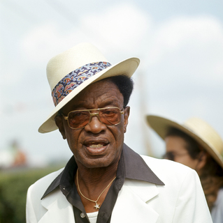LightninHopkins_cr_David%20Redfern_1978.jpg